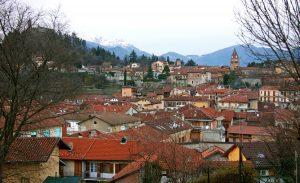 Avigliana e Giaveno - Dove Recarsi per Mete Turistiche d'Eccezione.